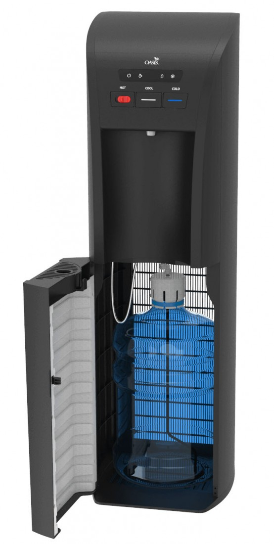 Water Coolers & Bottled Water: Brighton | Beauchamp Water Treatment - Water-coolers-page