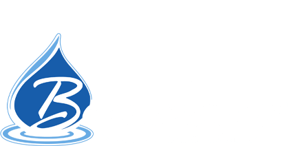 Beauchamp Water and Supply